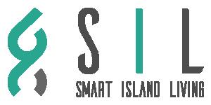 一般社団法人スマートな島ぐらし推進協議会
